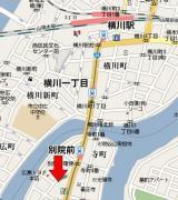 map_20080822110158.jpg