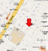 map_20080903092503.jpg