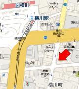 map_20081111143019.jpg