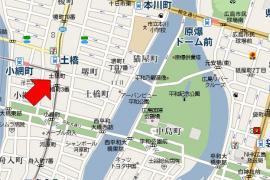 map_20081217125103.jpg