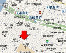 map_20090127095658.jpg
