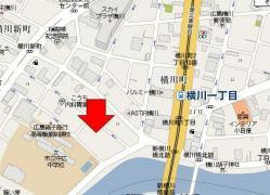 map_20090203100801.jpg
