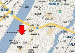 map_20090217163603.jpg