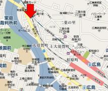 map_20090224123023.jpg