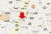 map_20090325102644.jpg