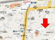 map_20090416160141.jpg