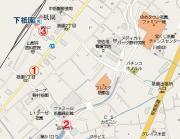 map_20090425103104.jpg
