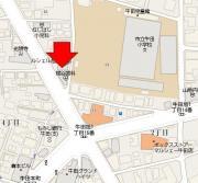 map_20090428154003.jpg