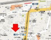map_20090512101118.jpg