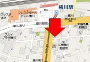 map_20090513152020.jpg