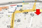 map_20090515103223.jpg