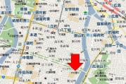 map_20090519112715.jpg