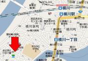 map_20090520115709.jpg