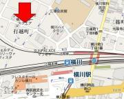 map_20090604123332.jpg