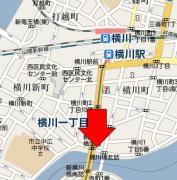 map_20090623094640.jpg