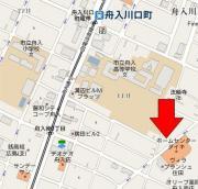map_20090625090602.jpg