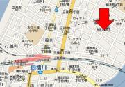 map_20090717103425.jpg