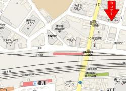 mapp_20080922122802.jpg
