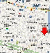 mapp_20081023154900.jpg