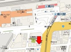 mapp_20081216131530.jpg