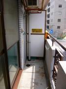 s-P1050883.jpg