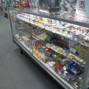 s-RIMG0051.jpg