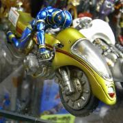 s-RIMG0070.jpg
