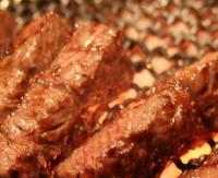 肉がとにかく旨いわけ。