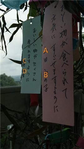 tanzaku1