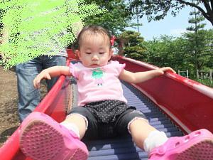 2009_06070024ggg.jpg