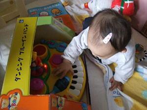 DSCF6097ggggg_20081008102659.jpg