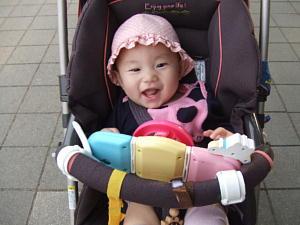 sannpo_20081008100114.jpg