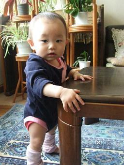 yoishoo_20081008100038.jpg