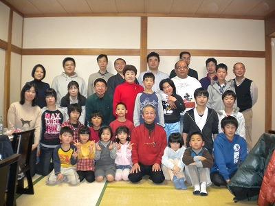 DSCN2436.jpg