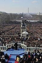 140px-Obama_inaugural_address_2.jpg