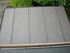 屋根工事 099