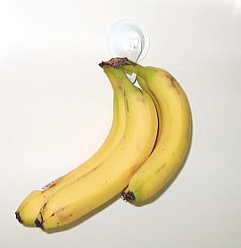バナナフック