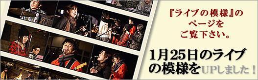 2101_banner_1.jpg