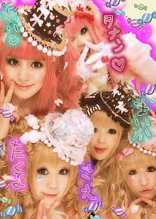 Beauty_L004.jpg