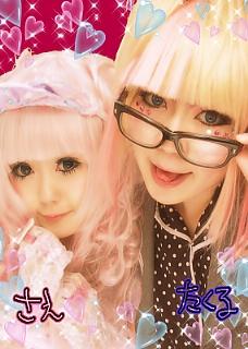 Beauty_R015.jpg