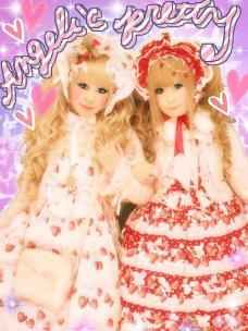 Beauty_R_VGA004_convert_20090413210149.jpg