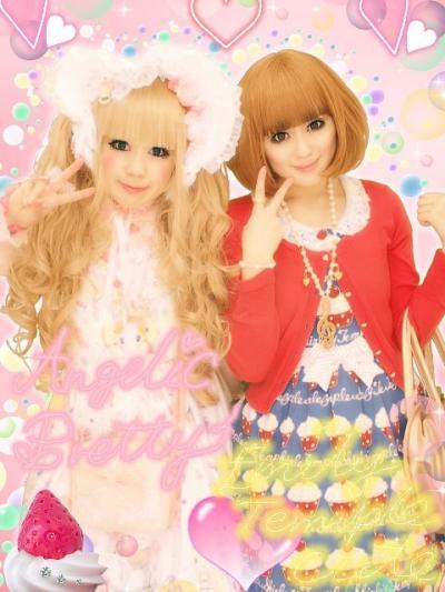 Beauty_R_VGA013_convert_20090510103625.jpg