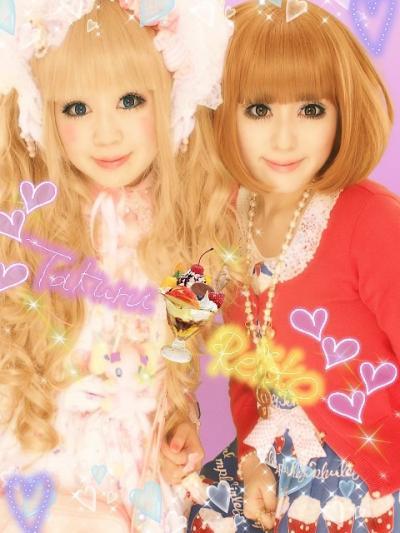 Beauty_R_VGA018_convert_20090510103551.jpg