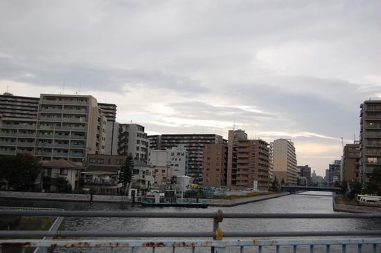 03mizube.jpg