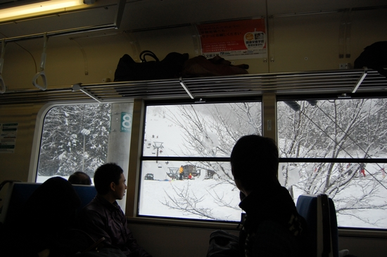 03suki-jo2.jpg