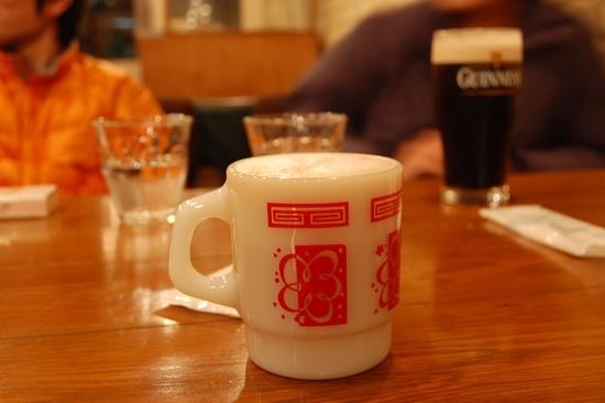 01マグカップ