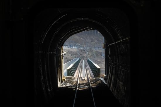 02トンネル