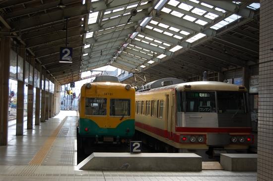 03富山地鉄