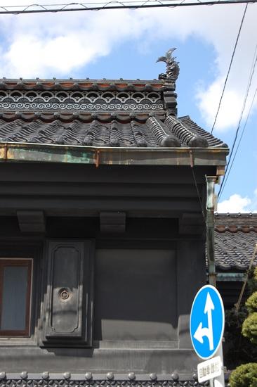 06ガス屋根