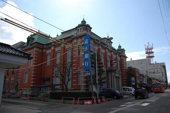 07富山銀行